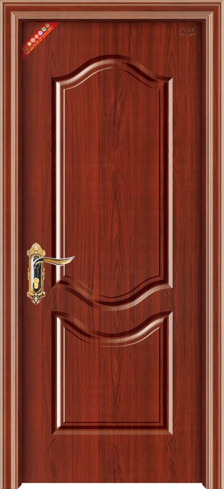 Venta al por mayor diseno de puertas de tableros compre online los mejores diseno de puertas de - Disenos de puertas ...
