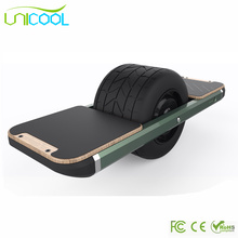 One wheel skateboard,onewheel hoverboard,electric self balance scooter