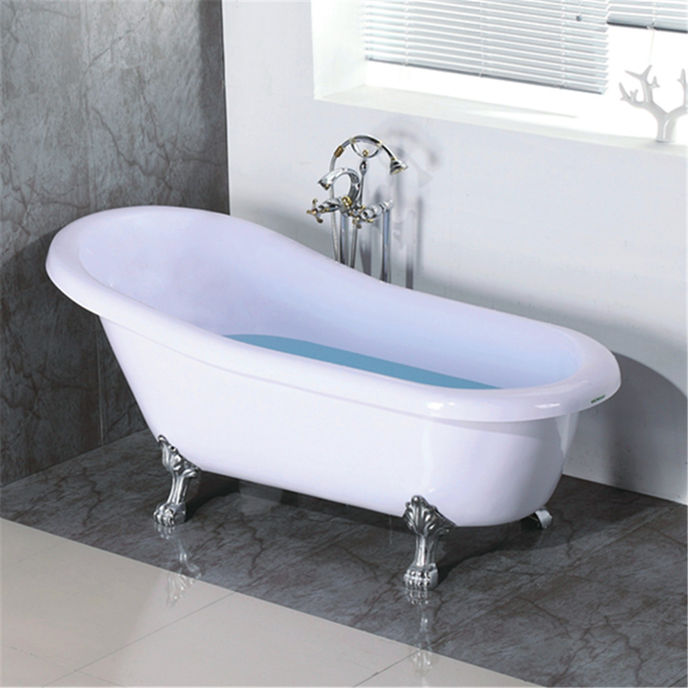 Onyx Bathtub, Onyx Bathtub Suppliers and Manufacturers at Alibaba.com