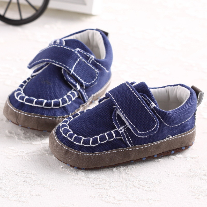 Shop for shoes, including dress shoes, leather shoes, and many more toddler and baby shoe styles at Carter's. This is the date that this item or a similar item was originally offered for sale at the MSRP.