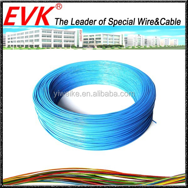Extruded Ptfe Wire M22759/11 - Buy M22759/11,Wire M22759/11,M22759 ...