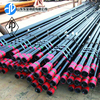 /product-detail/api-5ct-octg-products-casing-tubing-60764436122.html