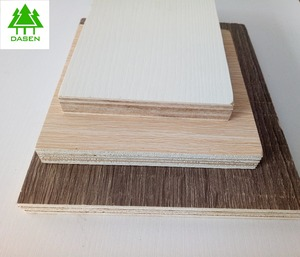 4x8 melamine MDF lowes for decoration from china