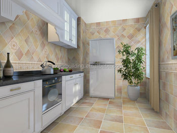 kitchen wall tiles india white embossed kitchen ceramic wall til