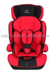baby car seat manufacturer , graco baby car seat with ece r44/04