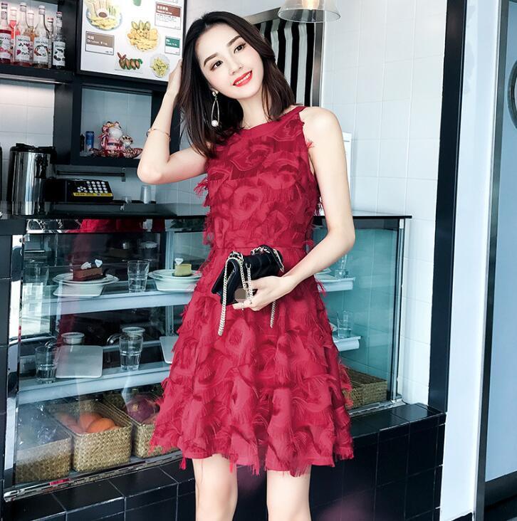 d8e731e9b180c مصادر شركات تصنيع الكورية أزياء فساتين جديدة والكورية أزياء فساتين جديدة في  Alibaba.com