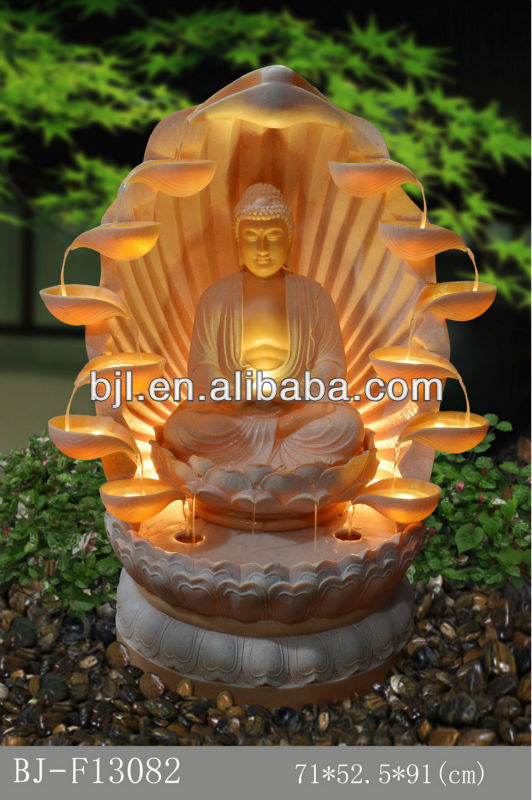 Cheap Price Table Top Small Waterfall Fountain Buddha Water Fountain Indoor    Buy Table Top Buddha Water Fountain,Small Waterfall Fountain,Buddha Water  ...