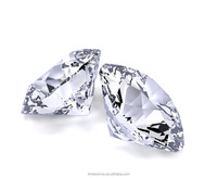 1.01ct GIA certified Real Brilliant Cut Diamond