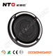 "New design 4"" 2-WAY Audio COAXIAL SPEAKER"