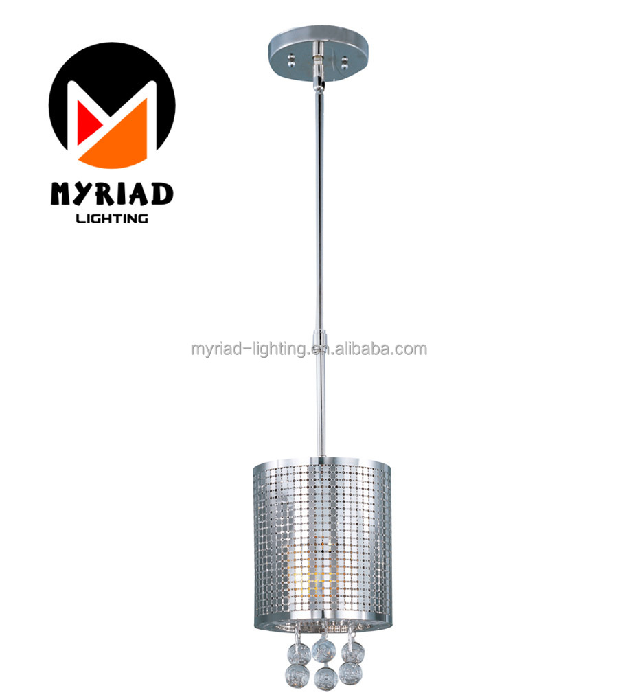 Retractable Pendant Light, Retractable Pendant Light Suppliers And  Manufacturers At Alibaba.com