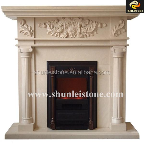 Fireplace Simulator Part - 44: Simulated Fireplace, Simulated Fireplace Suppliers And Manufacturers At  Alibaba.com