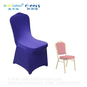 Stupendous Wedding Chair Covers Rental Wedding Chair Covers Rental Ibusinesslaw Wood Chair Design Ideas Ibusinesslaworg