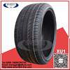 China brand high quality new car tire 195/65/r15
