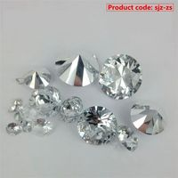 New Arrival different types nail art crystal rhinestone with reasonable price