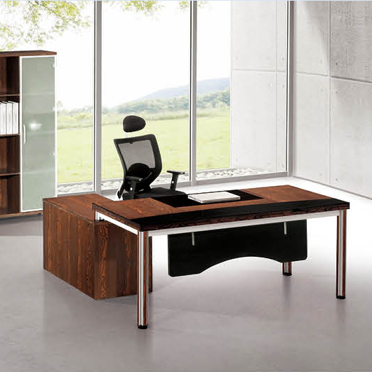 China Walnut Office Furniture, China Walnut Office Furniture Manufacturers  And Suppliers On Alibaba.com