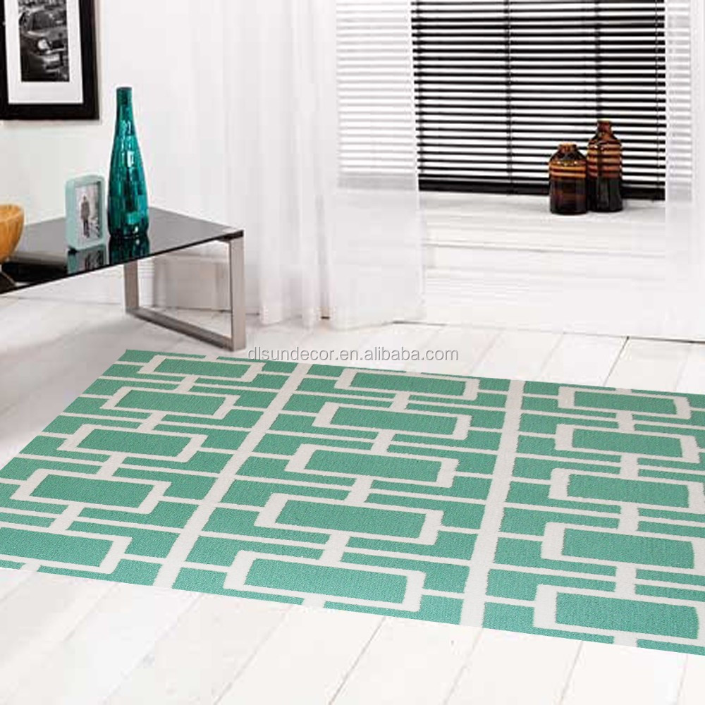 lowes carpet cost per square foot vidalondon source trendy carpet padding lowes ideas with
