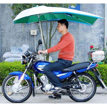 electric e bike bicycle motorcycle scooter rain wind canopy roof hood cover umbrella & Electric E Bike Bicycle Motorcycle Scooter Rain Wind Canopy Roof ...
