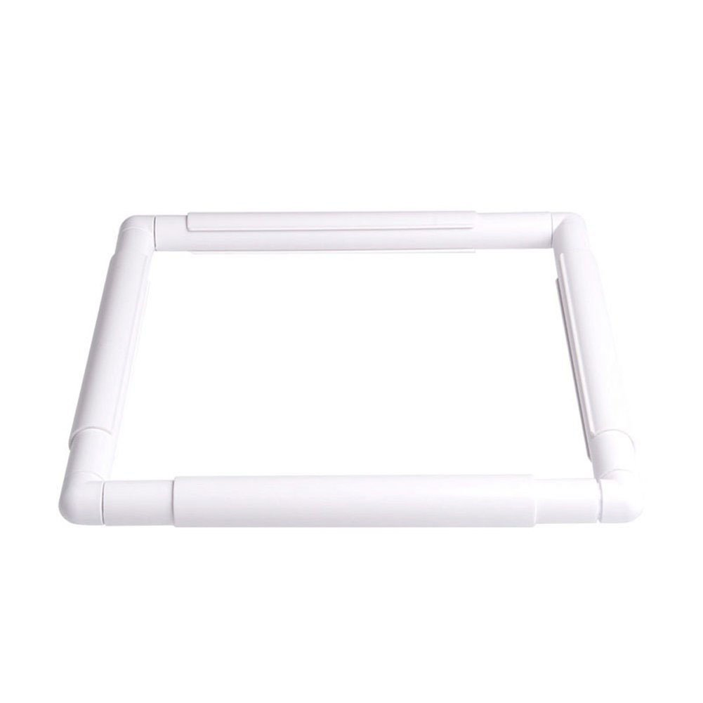 Cheap Snap Quilting Frame, find Snap Quilting Frame deals on line at ...