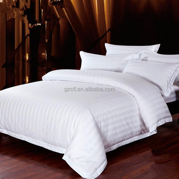 Whole High Quality Hotel Style China Bedsheets Bedding Set 100 Cotton