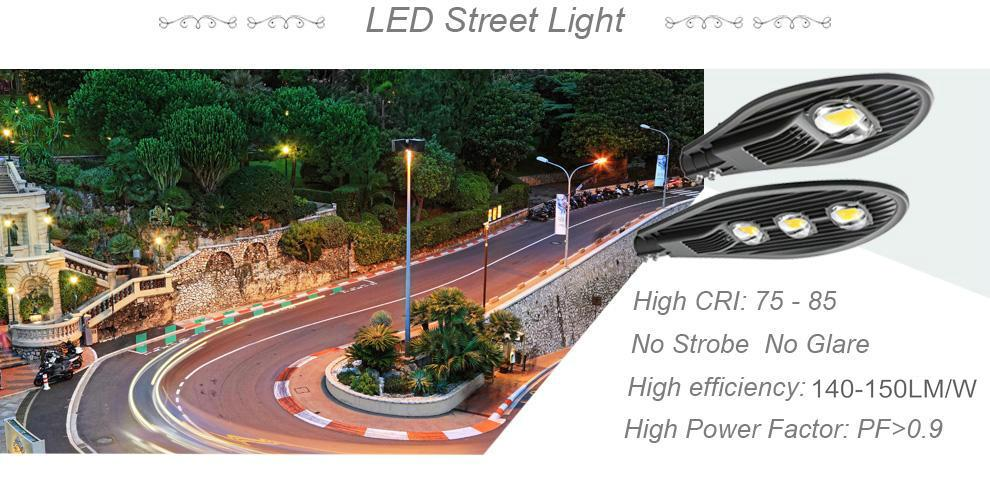 How ...  sc 1 st  Alibaba & Rhein Technology Lighting (Shenzhen) Co. Ltd. - LED Strip Light ... azcodes.com