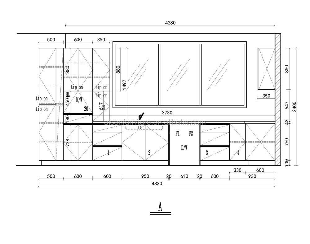 Cocina dibujo elegant dibujo para colorear libro de for Utensilios de cocina y sus funciones pdf