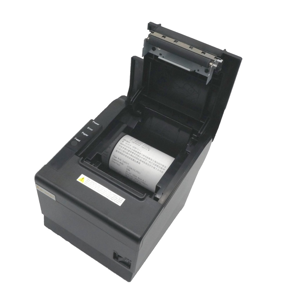 China Thermal Pos Machine Manufacturers Mini Portable Bluetooth Receipt Printer Zjiang 5807 And Suppliers On