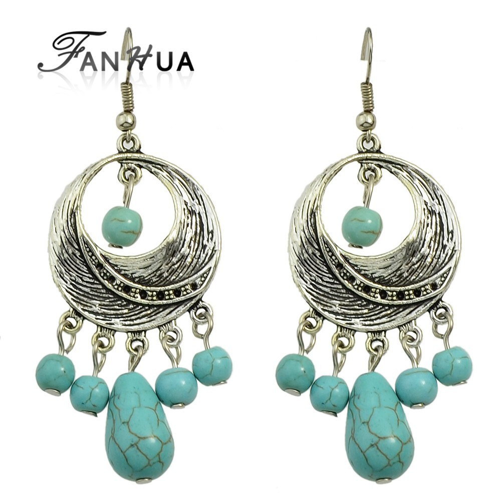best jewelry dropshippers wholesale earrings turkish jewelry buy best 1286