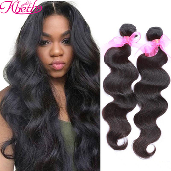 Chicago Wholesale Brazilian Hair Vendors e43511546d