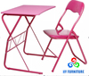 New Design Children Furniture Set mdf Children's Table and Chairs Furniture for Sale
