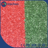 High Quality UV Resistant Artificial Sports Surfaces
