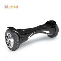 High quality UL approved Two Wheels Self Balancing Smart Electric