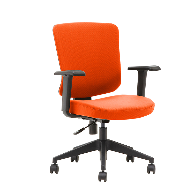 Revolving Computer Office Chair Executive with Wheels