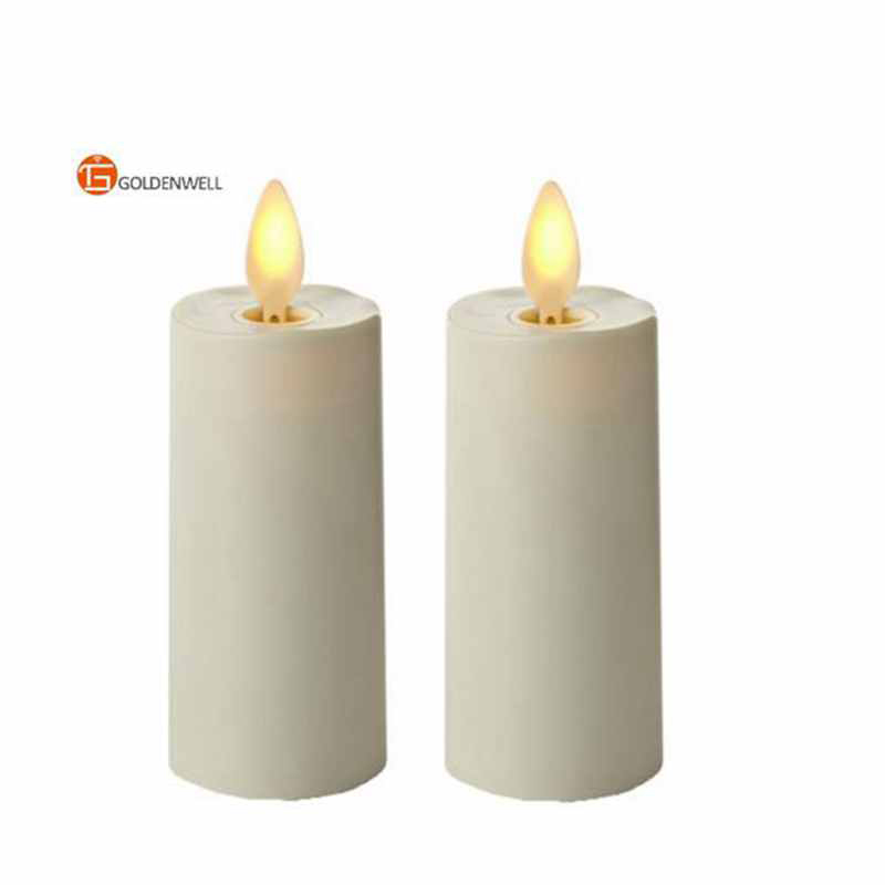 Online Buy Wholesale 3 wick candles from China 3 wick