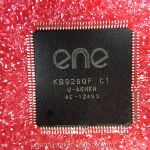 original new RT8206B ic motherboard ic