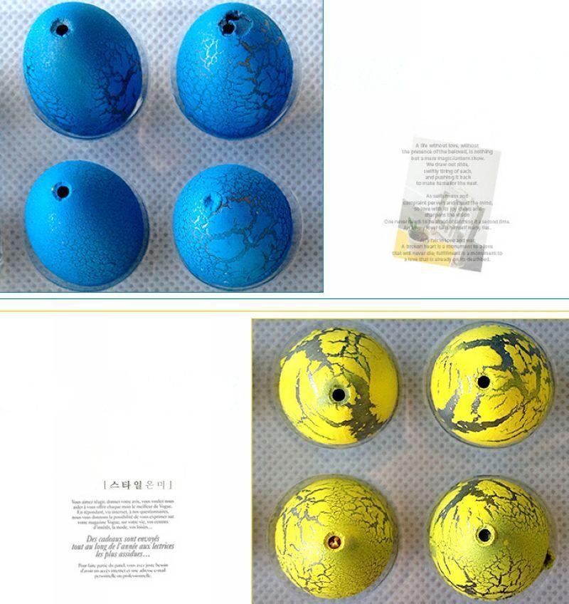 Dinosaur Eggs Toys 39