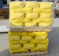 AAC Block Joint mortar