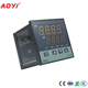 PID temperature controller digital thermostat XMTD-2591