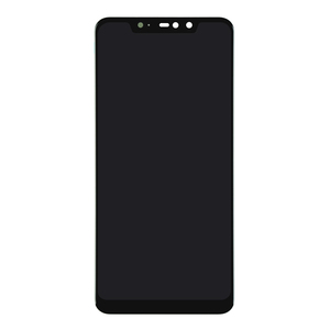 New Original LCD For Xiaomi Mobile Phones Touch screen for Xiaomi Redmi Note 6 pro LCD display with frame