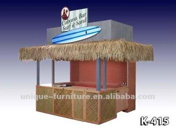 Outdoor food kiosk design buy food kiosk design street for Garden kiosk designs