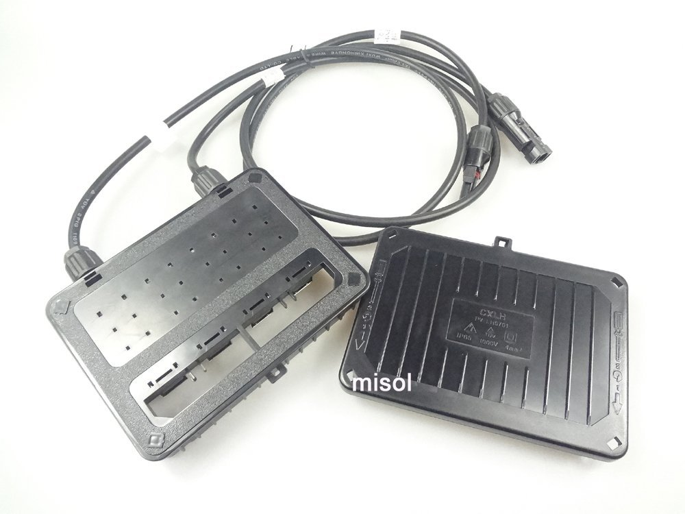 Cheap Junction Box 4, find Junction Box 4 deals on line at Alibaba.com