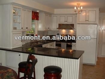 small U shaped kitchen cabinet design Simple style & Small U Shaped Kitchen Cabinet Design Simple Style - Buy U Shaped ...