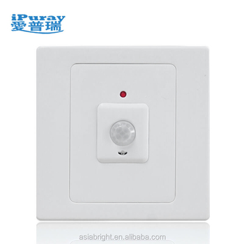Delay time wall mount pir led indoor ir motion sensor automatic delay time wall mount pir led indoor ir motion sensor automatic light switch a 100r mozeypictures