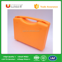 Alibaba China New Coming Plastic Tool Box With Drawers Customize