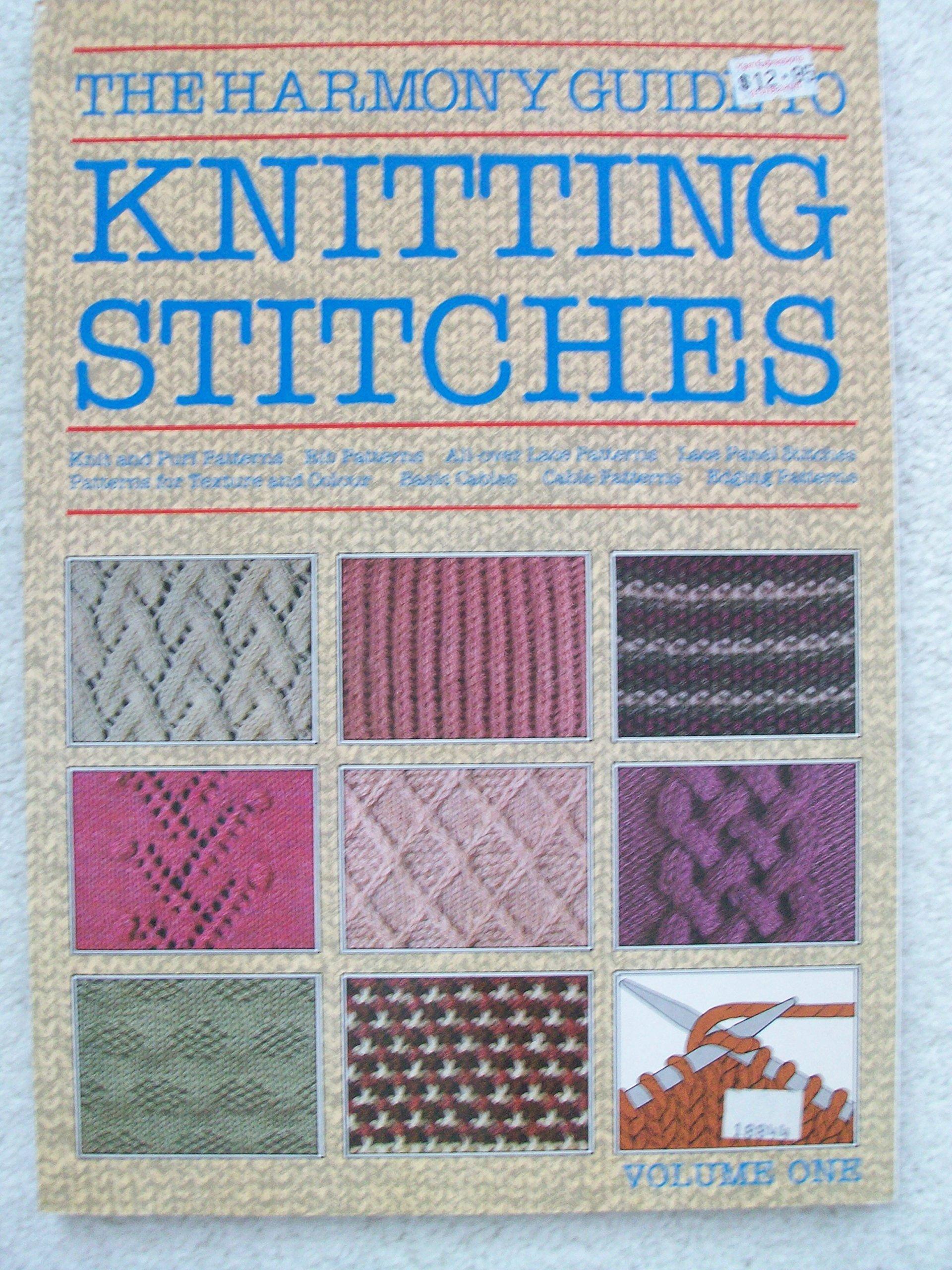 Cheap Free Knit Lace Scarf Patterns Find Free Knit Lace Scarf