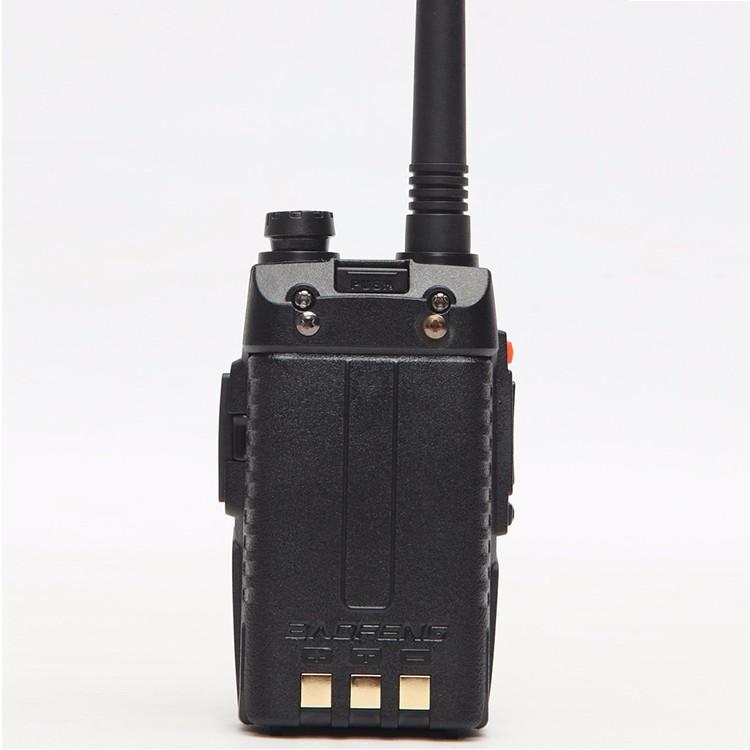 מקורי מכשיר קשר משטרתי החזק ביותר למכירה-מכשיר קשר-מספר זיהוי מוצר MV-14