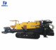 Pipe Laying Equipment ZT-36 Horizontal Directional Drilling Rig Machine