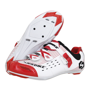 best service b87b9 143bc Breathable-Anti-Slip-Road-Racing-Bicycle-Shoes.jpg 300x300.jpg