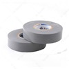 Alibaba China Wholesale Water Proof Pvc Electrical Tape