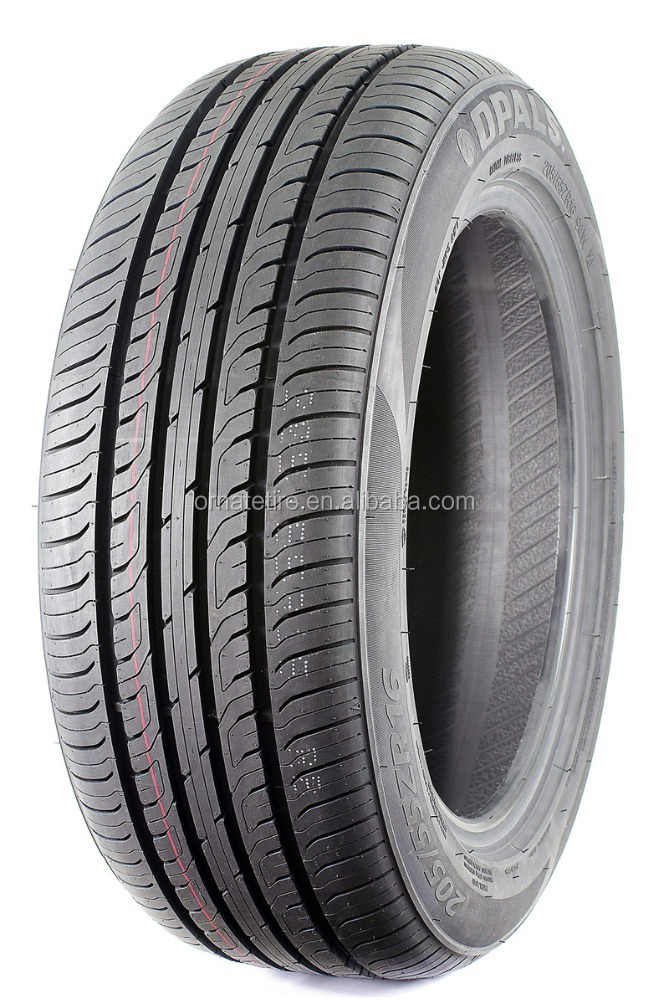Top 10 tire manufacturers good quality chinese tire brands165/70R14 tires for cars