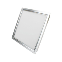 Thinhigh Quality-Assured square Wall Mounted led panel light
